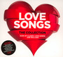 Love Songs Collection - V/A