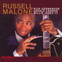 Love Looks Good On You - Russell Malone