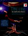 Chopin Dance Project - Lang Lang
