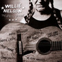 Great Divide - Willie Nelson