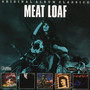 Original Album Classics - Meat Loaf