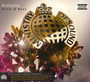 Anthems Drum & Bass - Ministry Of Sound