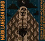 A Thousand Miles Of Midni - Mark Lanegan Band