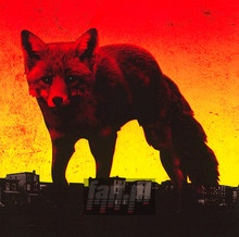 Day Is My Enemy - The Prodigy