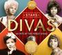 The Divas - Stars Of - V/A