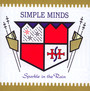 Sparkle In The Rain - Simple Minds
