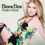 Made In Brasil - Eliane Elias