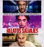 Relatos Salvajes  OST - Gustavo Santaolalla
