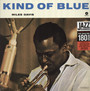 Kind Of Blue - Miles Davis