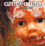 Unwanted Today - Grenouer