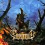 One Man Army - Ensiferum