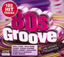 80s Groove - Ultimate Collection - V/A