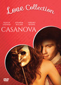 Casanova - Movie / Film
