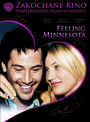 Feeling Minnesota - Movie / Film
