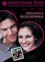 Miłosna Rozgrywka - Movie / Film