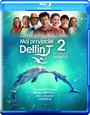 Mój Przyjaciel Delfin 2: Ocalić Mandy - Movie / Film