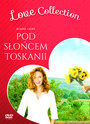 Pod Słońcem Toskanii - Movie / Film