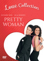 Pretty Woman - Movie / Film