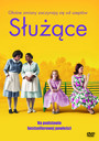 Służące - Movie / Film