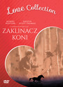 Zaklinacz Koni-The Horse Whisp - Movie / Film