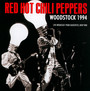 Woodstock 1994 - Red Hot Chili Peppers