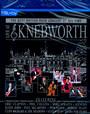 Live At Knebworth - V/A