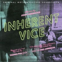 Inherent Vice  OST - V/A
