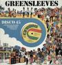 Greensleeves - John Holt