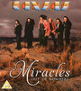 Miracles Out Of Nowhere - Kansas