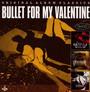 Original Album Classics - Bullet For My Valentine
