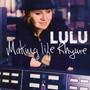 Making Life Rhyme - Lulu