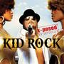 X-Posed - Kid Rock