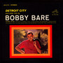 Detroit City & Other Hits By Bobby Bare - Bobby Bare