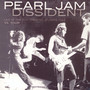 Dissident: Live At The Fox Theatre - Pearl Jam
