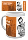 Trainspotting - Reton _Mug50284_ - Trainspotting