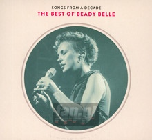 Songs From A Decade - Beady Belle