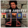 Original Album Series - Keith Jarrett