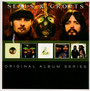 Original Album Series - Seals & Crofts