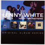 Original Album Series - Lenny White