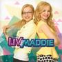 Liv & Maddie  OST - V/A