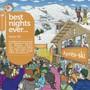 Best Nights Ever Apres Ski - Best Nights Ever Apres Ski  /  Various (UK)