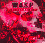 Best Of The Best - W.A.S.P.
