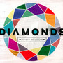 Diamonds - Nelson Hawk