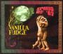 Spirit Of '67 - Vanilla Fudge