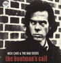 The Boatman's Call - Nick Cave / The Bad Seeds