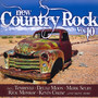 New Country Rock 10 - New Country Rock