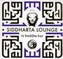 Siddharta Lounge By Buddha Bar - Buddha Bar