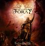 Into Battle - Heathen Foray