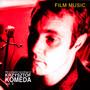 vol. 9 - Film Music - Krzysztof Komeda