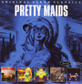 Original Album Classics - Pretty Maids